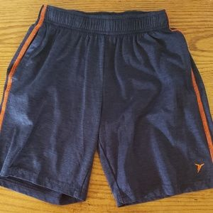 💵 3 for $15 Old Navy Boys size 8 shorts